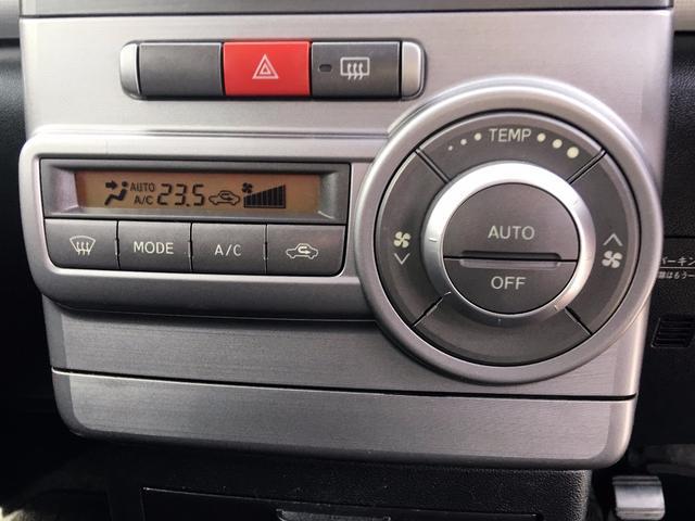 ダイハツ ムーヴコンテ カスタム RS スマートキー 外ナビTV Bモニター HID