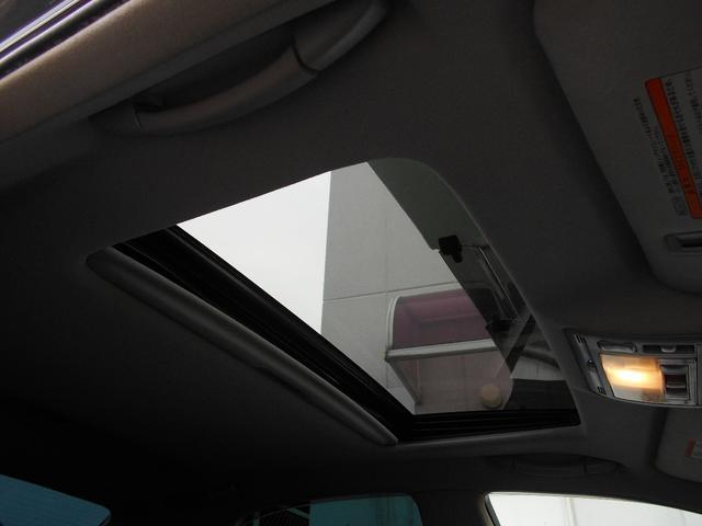 トヨタ クラウン アスリート 60thスペシャルエディションHDD黒レザーSR