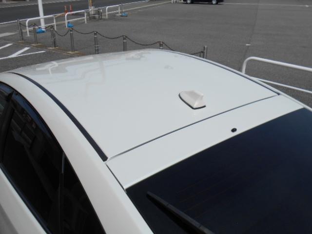 1日で売れてしまうお車もあります!!売約済みでご迷惑をお掛けしたくないのでご来店の際にはご連絡頂けましたらと思います。フリーコール 0066-9704-2199902までお電話ください。