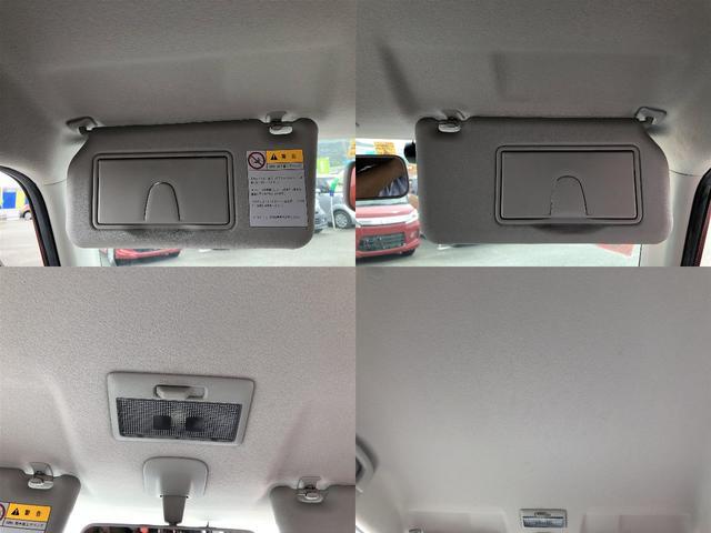 日産 モコ X タッチパネルオーディオ バックカメラ ETC