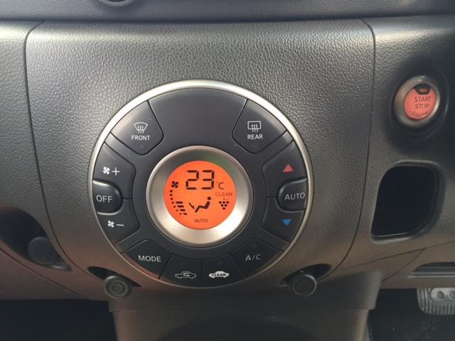 日産 キューブ ライダー HID HDDナビ CD録音 バックカメラ