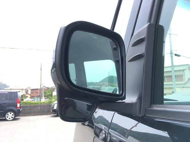 ダイハツ ハイゼットキャディー Dデラックス SAII レーダーブレーキ