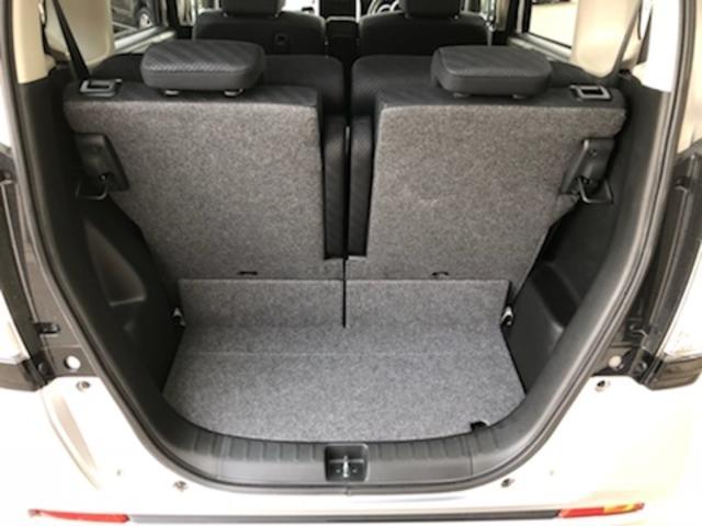 ホンダ N BOXカスタム G SSパッケージ 両側パワースライド HIDライト