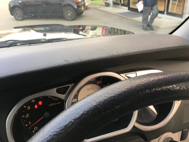 トヨタ ハイラックスサーフ SSR-X HDDナビ Bカメ TV ワンオーナー車