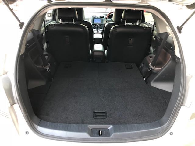 トヨタ マークXジオ 240G 社外ナビ BBSアルミ 車高調 Bカメラ ETC