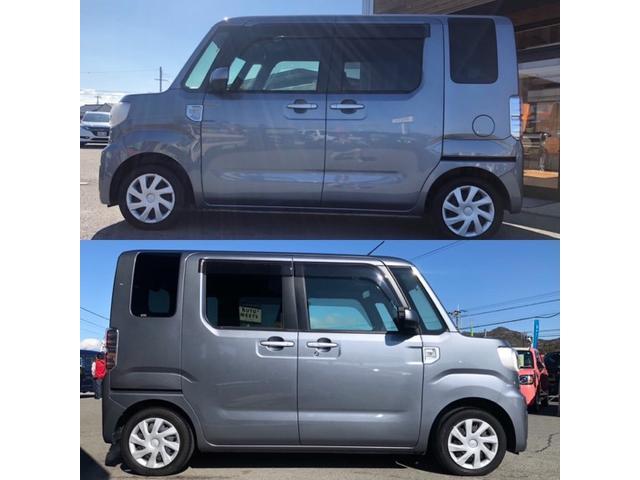 D エコアイドル ETC ワンオーナー車(6枚目)