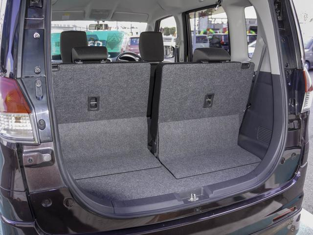 三菱 デリカD:2 S SDナビ フルセグTV ETC HID 両側電動スライド