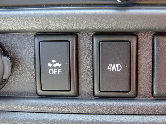 M 4WD 5速マニュアル 届出済未使用車(12枚目)