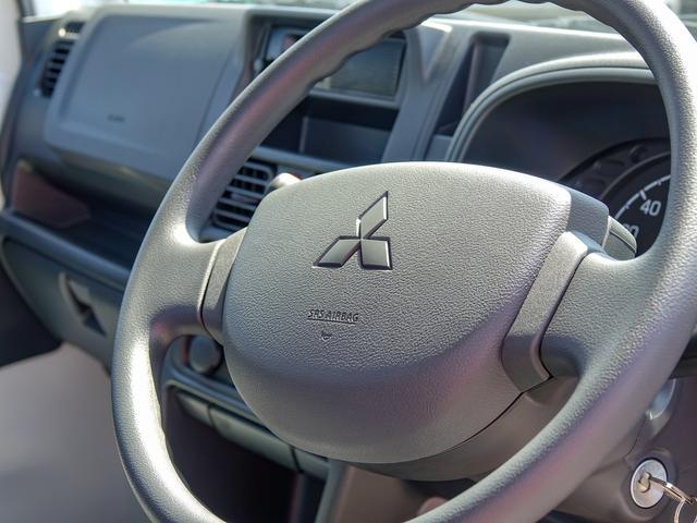 M 4WD 5速マニュアル 届出済未使用車(15枚目)