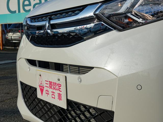 「三菱」「eKワゴン」「コンパクトカー」「兵庫県」の中古車22