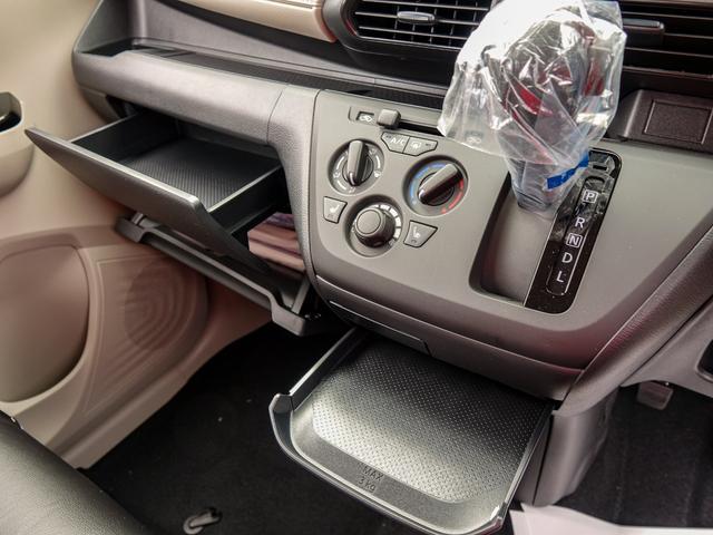 「三菱」「eKワゴン」「コンパクトカー」「兵庫県」の中古車12