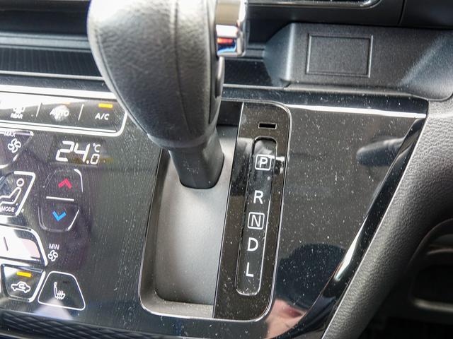 「三菱」「eKクロス」「コンパクトカー」「兵庫県」の中古車15