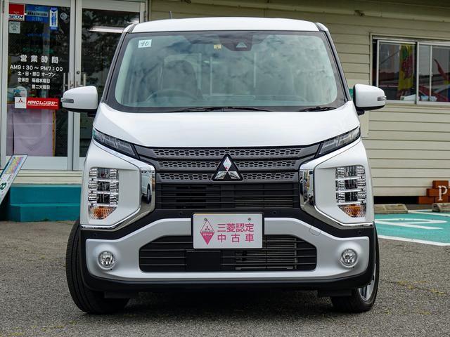 「三菱」「eKクロス」「コンパクトカー」「兵庫県」の中古車2
