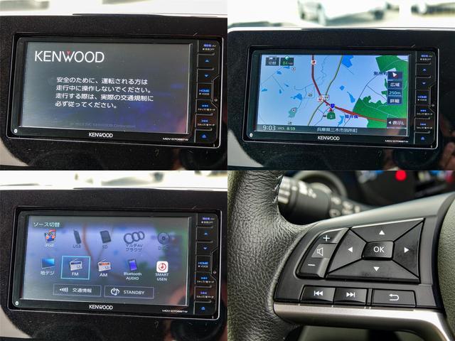 「三菱」「eKクロス」「コンパクトカー」「兵庫県」の中古車11