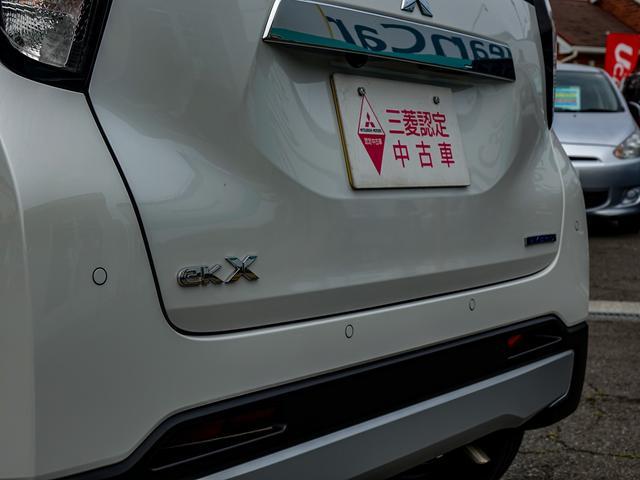 「三菱」「eKクロス」「コンパクトカー」「兵庫県」の中古車23