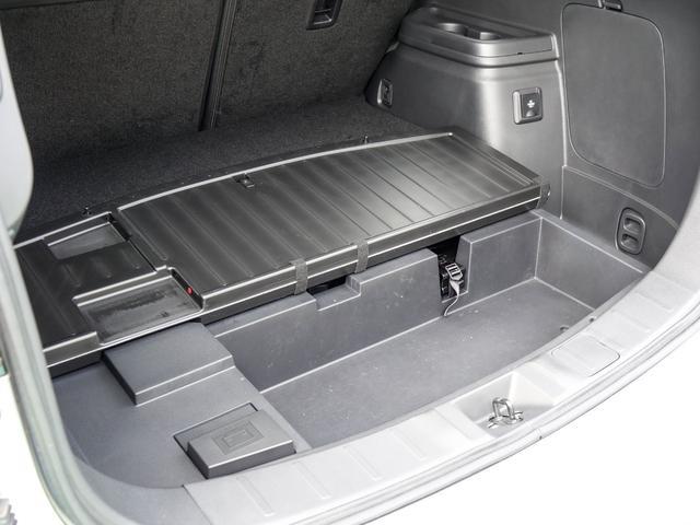 「三菱」「アウトランダーPHEV」「SUV・クロカン」「兵庫県」の中古車22