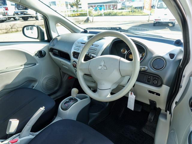 「三菱」「アイ」「コンパクトカー」「兵庫県」の中古車10