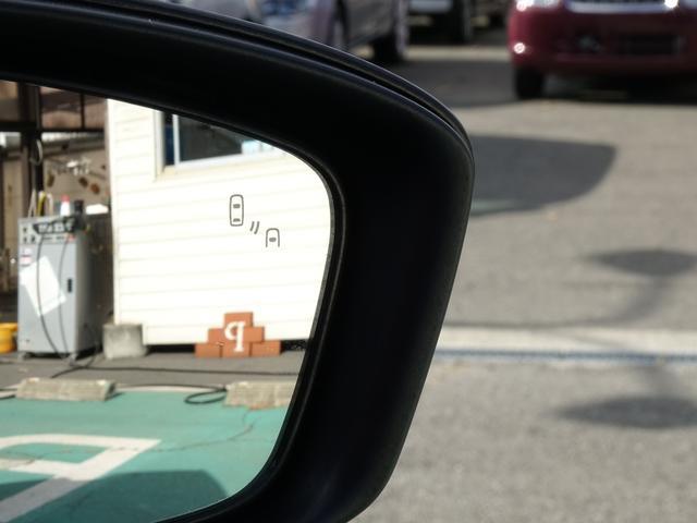 「三菱」「エクリプスクロス」「SUV・クロカン」「兵庫県」の中古車15