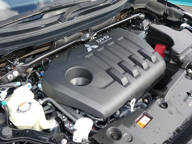 「三菱」「エクリプスクロス」「SUV・クロカン」「兵庫県」の中古車29