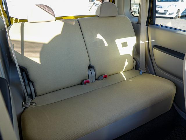 「三菱」「eKワゴン」「コンパクトカー」「兵庫県」の中古車16