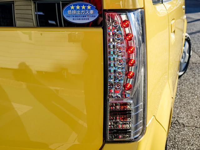 「三菱」「eKワゴン」「コンパクトカー」「兵庫県」の中古車18