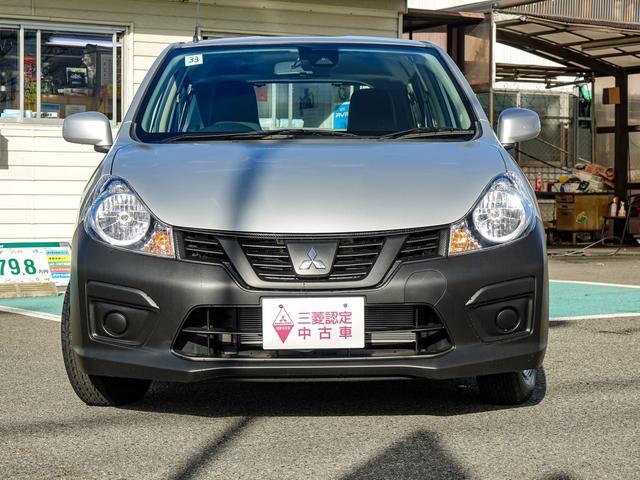 「三菱」「ランサーエボリューション」「ステーションワゴン」「兵庫県」の中古車2