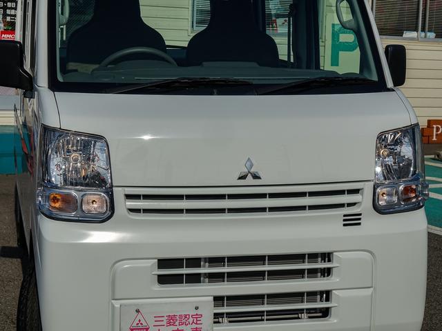 「三菱」「ミニキャブバン」「軽自動車」「兵庫県」の中古車24
