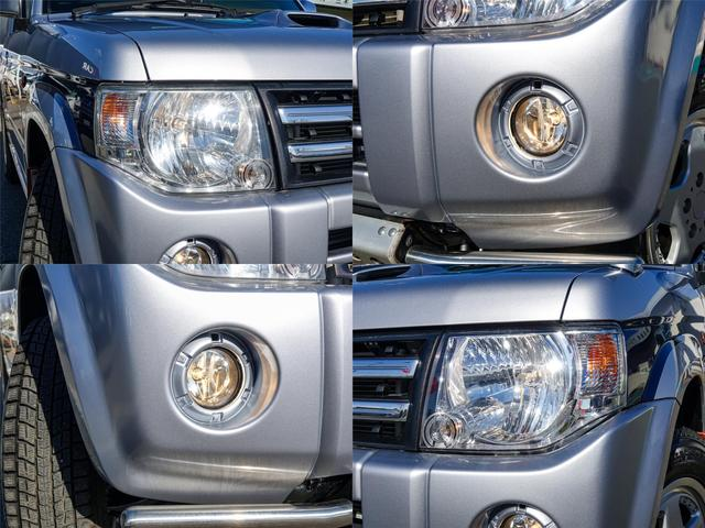 「三菱」「パジェロミニ」「コンパクトカー」「兵庫県」の中古車24