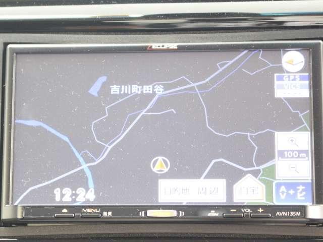 ホンダ N-WGN G・Lパッケージ 当社デモカーメモリーナビ ワンセグTV