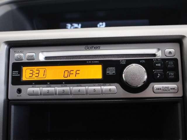 ホンダ ステップワゴン G Eセレクション キーレスエントリー CD ETC