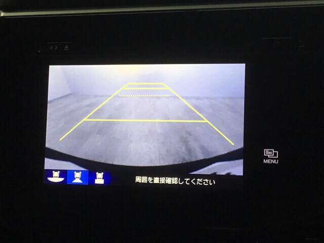 スパーダアドバンスパッケージα ワンオーナー 7インチナビ/Bluetooth対応・DVD再生・フルセグ対応/ 片側電動スライドドア 16インチアルミホイール クルーズコントロール(4枚目)