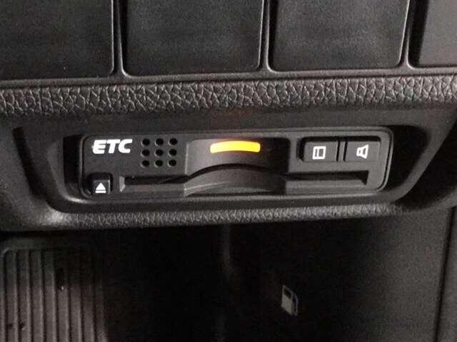 スパーダアドバンスパッケージα ワンオーナー 7インチナビ/Bluetooth対応・DVD再生・フルセグ対応/ 片側電動スライドドア 16インチアルミホイール クルーズコントロール(15枚目)
