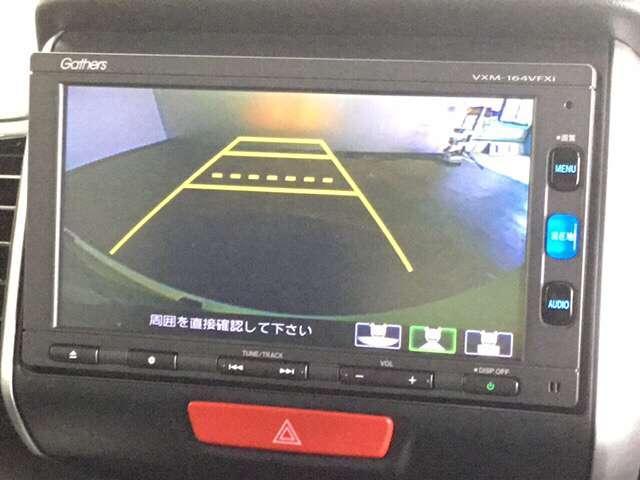 G・ターボLパッケージ ワンオーナー 7インチナビ/Bluetooth・DVD再生・フルセグ対応/ 衝突軽減ブレーキ 両側電動スライドドア リアシートスライド クルーズコントロール 15インチアルミ(4枚目)