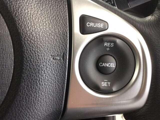 G・ターボLパッケージ ワンオーナー 7インチナビ/Bluetooth・DVD再生・フルセグ対応/ 衝突軽減ブレーキ 両側電動スライドドア リアシートスライド クルーズコントロール 15インチアルミ(7枚目)