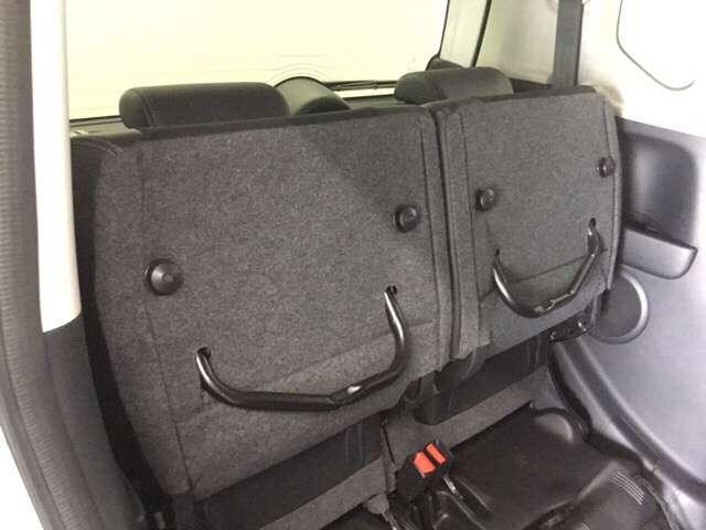 G・ターボLパッケージ ワンオーナー 7インチナビ/Bluetooth・DVD再生・フルセグ対応/ 衝突軽減ブレーキ 両側電動スライドドア リアシートスライド クルーズコントロール 15インチアルミ(10枚目)