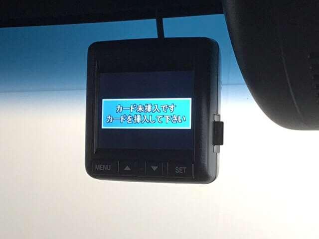 G・Lホンダセンシング ワンオーナー 7インチナビ/Bluetooth・DVD再生・フルセグ対応/ 片側電動スライドドア 衝突軽減ブレーキ(車線認識) クルーズコントロール(5枚目)