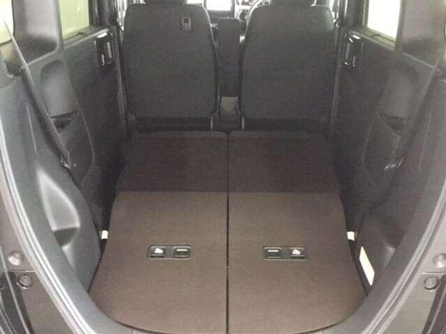 G・Lホンダセンシング ワンオーナー 7インチナビ/Bluetooth・DVD再生・フルセグ対応/ 片側電動スライドドア 衝突軽減ブレーキ(車線認識) クルーズコントロール(12枚目)