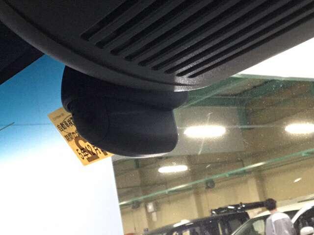 Lターボ 当社デモカー 7インチナビ/Bluetooth・DVD再生・フルセグ・録音対応 シートヒーター 両側電動スライドドア 衝突軽減ブレーキ(車線認識) クルーズコントロール(5枚目)