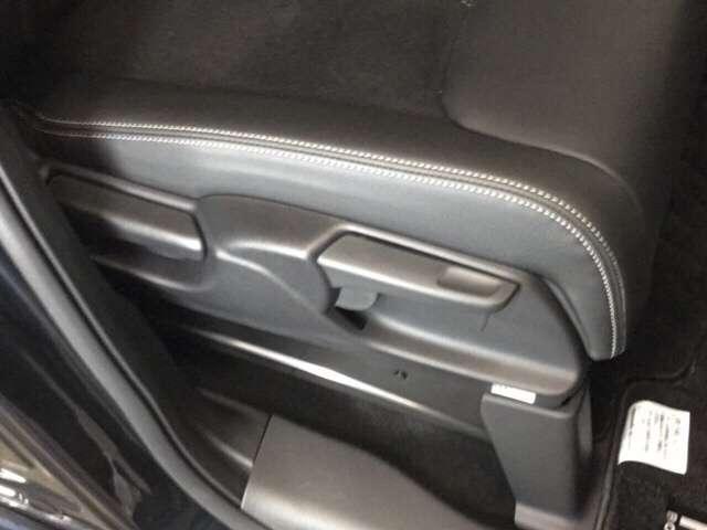 Lターボ 当社デモカー 7インチナビ/Bluetooth・DVD再生・フルセグ・録音対応 シートヒーター 両側電動スライドドア 衝突軽減ブレーキ(車線認識) クルーズコントロール(8枚目)