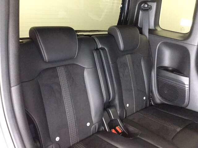 Lターボ 当社デモカー 7インチナビ/Bluetooth・DVD再生・フルセグ・録音対応 シートヒーター 両側電動スライドドア 衝突軽減ブレーキ(車線認識) クルーズコントロール(9枚目)