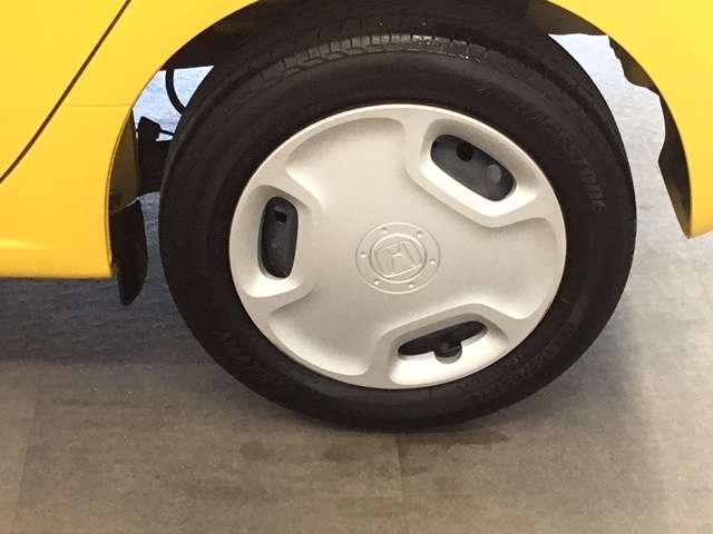 G・Aパッケージ ワンオーナー 7インチナビ/Bluetooth・DVD再生・ワンセグ対応/ 衝突軽減ブレーキ HIDヘッドライト(19枚目)