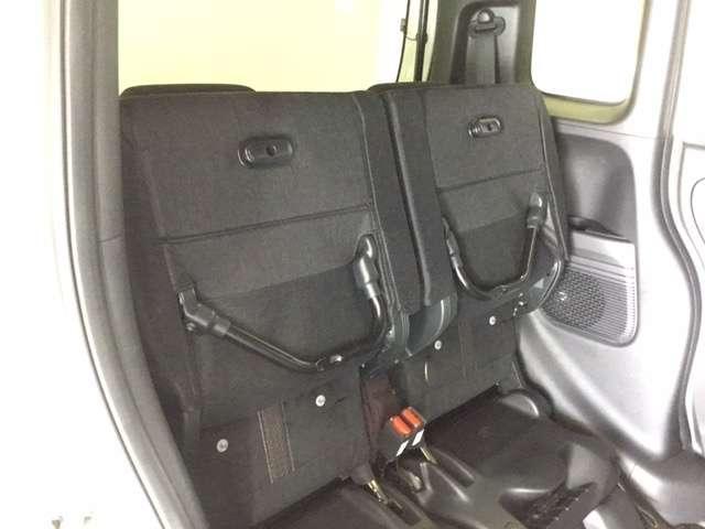 G・EXホンダセンシング 7インチナビ/Bluetooth・DVD再生・フルセグ対応/ フロントドライブレコーダー 衝突軽減ブレーキ(車線認識) 両側電動スライドドア LEDフォグライト(10枚目)