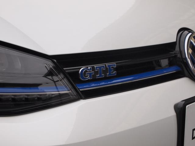★レーザー溶接や超高張力鋼板の採用などにより高剛性化と軽量化を両立。安全性はもちろん、優れた走行安定性と静粛性を実現★