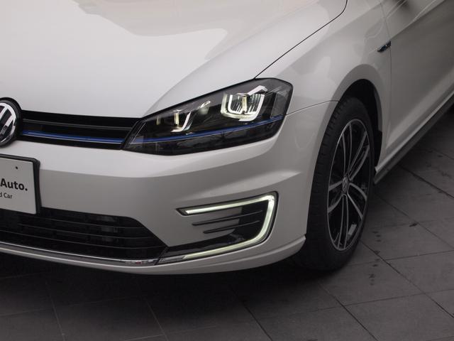 ■フォルクスワーゲン認定中古車ならではの、品質の高い選りすぐりのお車を販売させて頂きます。アフターサービス・保証も全国のフォルクスワーゲン正規ディーラーで実施頂けます。。遠方のお客様もご安心ください■