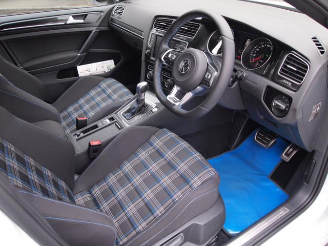 ★アメブロ VW・アウディ西宮絶賛更新中です!!★