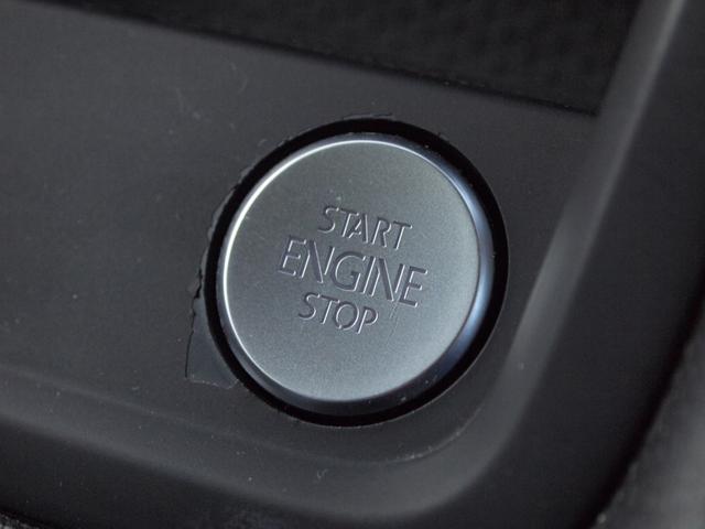 気になるお車にはぜひお問い合わせください。掲載の無いお車でもご連絡下さいませ。グループ店舗及び入庫前車両の情報等もございます。愛車を見つけるお手伝いをさせて頂きます。Tel:0798-26-8880