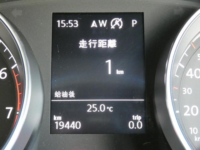 「フォルクスワーゲン」「ゴルフ」「コンパクトカー」「兵庫県」の中古車21