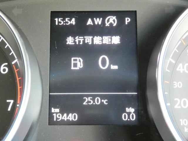 「フォルクスワーゲン」「ゴルフ」「コンパクトカー」「兵庫県」の中古車23