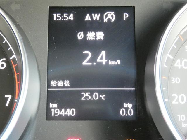 「フォルクスワーゲン」「ゴルフ」「コンパクトカー」「兵庫県」の中古車24