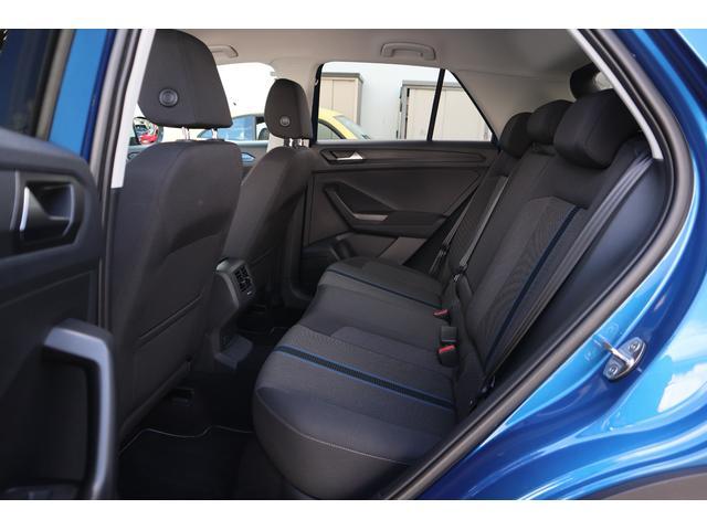 ●気になるお車にはぜひお問い合わせください。掲載の無いお車でもご連絡下さいませ。グループ店舗及び入庫前車両の情報等もございます。愛車を見つけるお手伝いをさせて頂きます。Tel:0798-26-8880